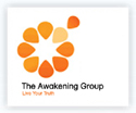The Awakening Group