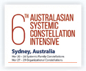 Australasian Family/Systemic & Organisational Constellation Intensive